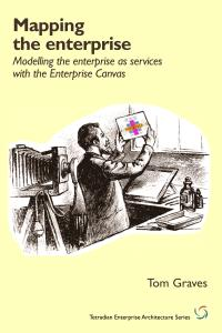EBook: Mapping the Enterprise